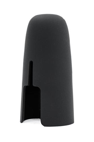 Yamaha Soprano Sax Cap - Black Plastic ABS
