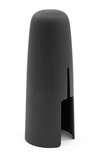 Yamaha Baritone Sax Cap - Black ABS Plastic