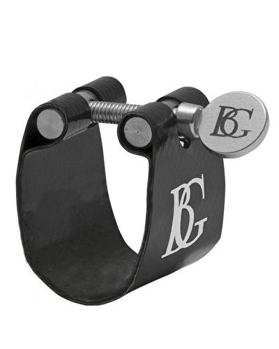 BG LFB Flex Bb Clarinet Ligature and Cap
