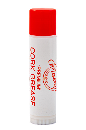 Windcraft Cork Grease - Lipstick Tube