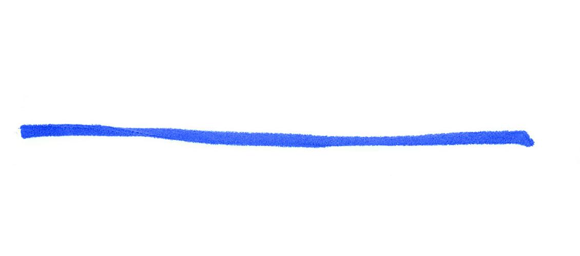 Slide-O-Mix Blue Towelling Sheath Large