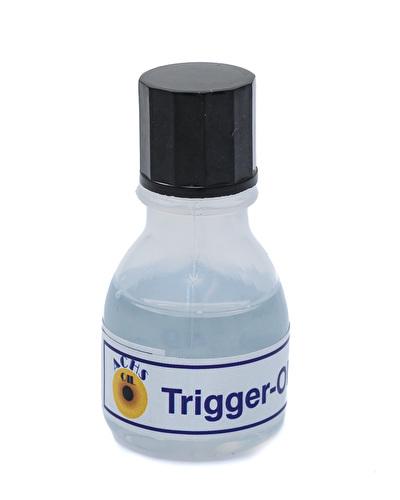 Reka Trigger Oil