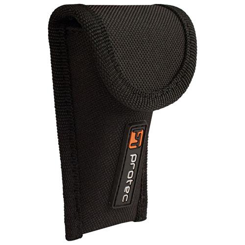 Protec A203 Trumpet/Cornet Mouthpiece Pouch