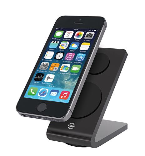 K&M 19850 Smartphone Stand