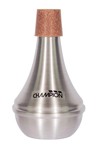 Champion Practice Mute - Trumpet / Cornet