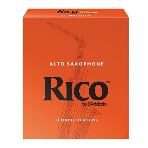 Rico Alto Sax Reed