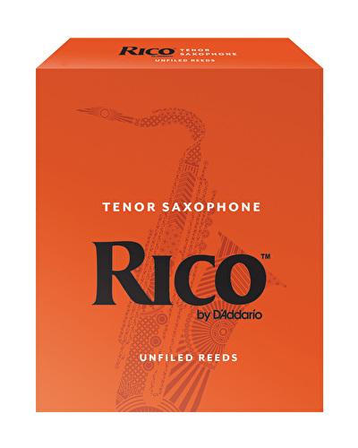 Rico Tenor Sax Reed