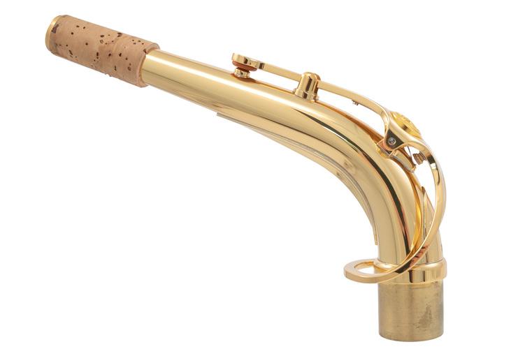 Yamaha Alto Saxophone Custom V1 Neck - Large Bore
