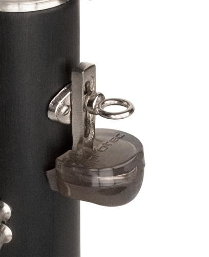 Protec A309 Clarinet / Oboe Thumb Rest Gel Cushion