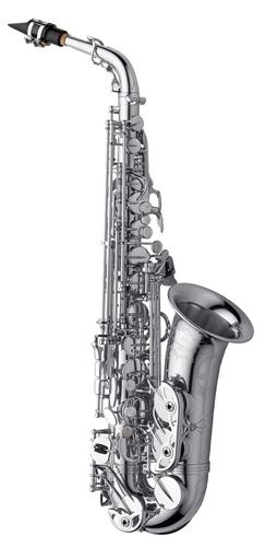 Yanagisawa AWO10S - Alto Saxophone