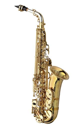 Yanagisawa AWO30 - Alto Saxophone