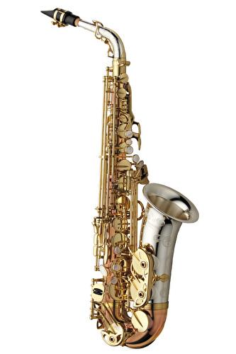 Yanagisawa AWO32 - Alto Saxophone