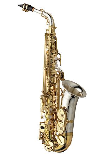 Yanagisawa AWO33 - Alto Saxophone