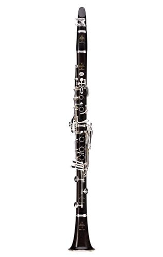 Buffet RC Prestige - Bb Clarinet