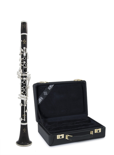 Buffet R13 - Bb Clarinet