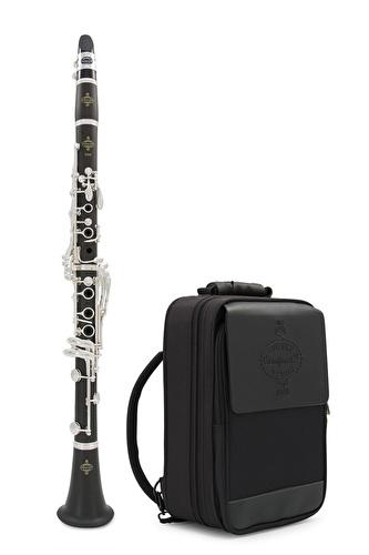 Buffet E12FL - Bb Clarinet