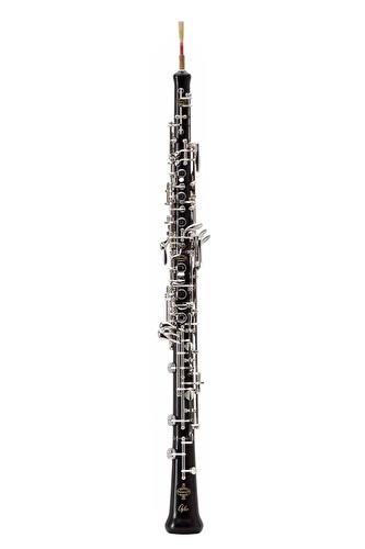 Buffet Orfeo BC3663 - Oboe
