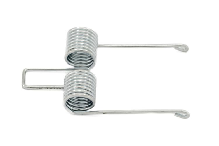 Holton - Trigger / Rotor Spring