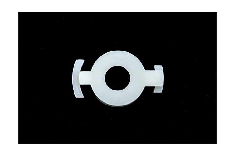Valve Guide - John Packer Tenor Horn 72 / 172 / 272 / 372