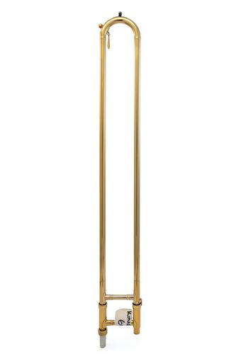 Slide Assembly - Complete - King 609 Trombone