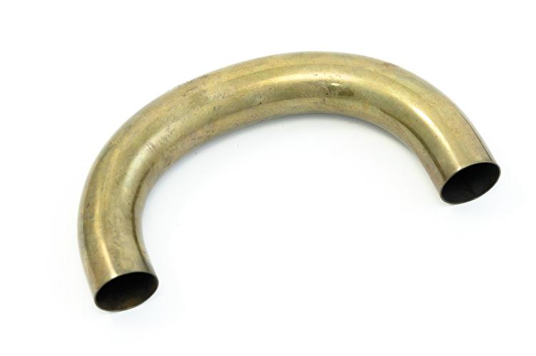 Bow - Main Tuning Slide - 785/792/986 BBb Tuba