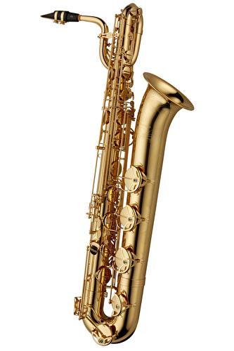 Yanagisawa BWO1 - Baritone Saxophone
