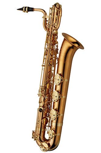 Yanagisawa BW02 - Baritone Sax