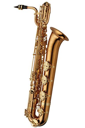 Yanagisawa BW020 - Baritone Sax