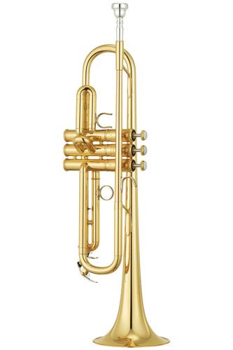 Yamaha YTR-8310Z03 Custom - Bb Trumpet