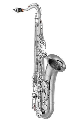 Yamaha YTS-480S - Tenor Sax