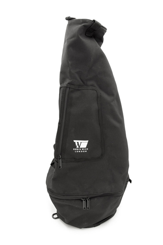 Denis Wick Tuba Mute Bag
