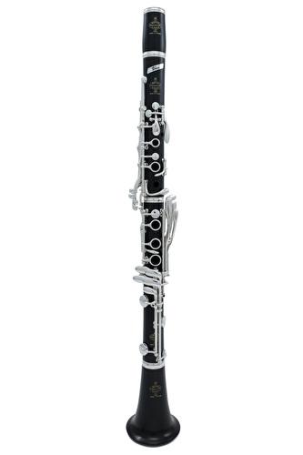 Buffet Tosca - Bb Clarinet (647085)