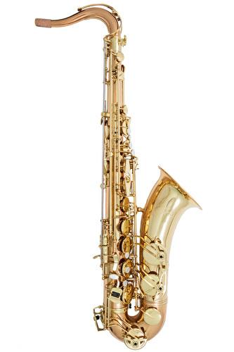 Conn-Selmer 'La Vie' TS250L - Tenor Sax (Ex-Demo)