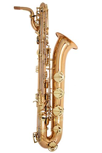 Conn-Selmer 180 Series - Avant - Baritone Sax (Ex-Demo)