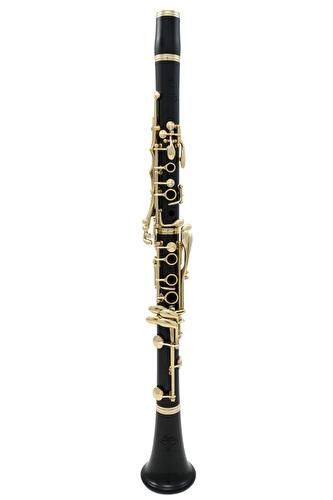 Yamaha YCL-CSGH - Bb Clarinet (003038)
