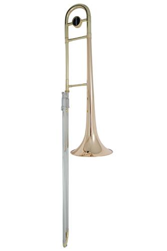 Getzen 3508R - Bb Trombone (1795)