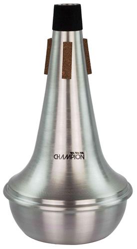 Champion Straight Mute - Trombone