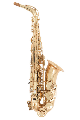 Jupiter 500 Series - Alto Sax (251499)
