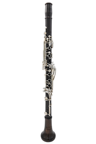 Leblanc Legacy Grenadilla Ex Demo - A Clarinet (P2814)