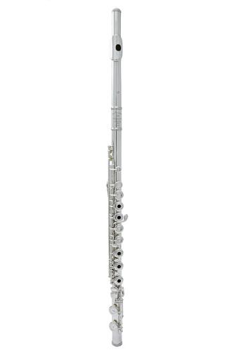 Muramatsu AD - Flute (27484)