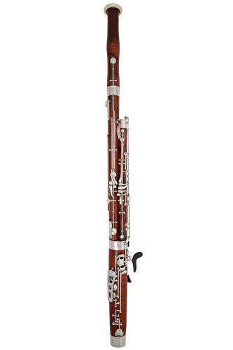 Schreiber S91 - Bassoon (30496)