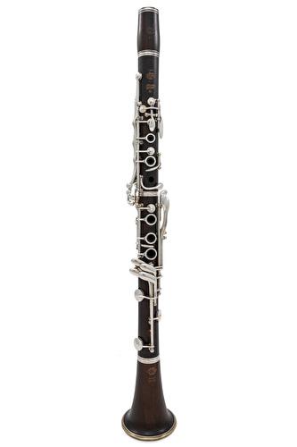 Selmer 10S - Bb Clarinet (B8655)