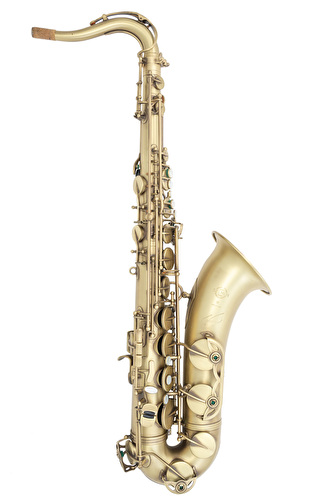 Selmer Reference 54M Tenor Saxophone (N.614157)