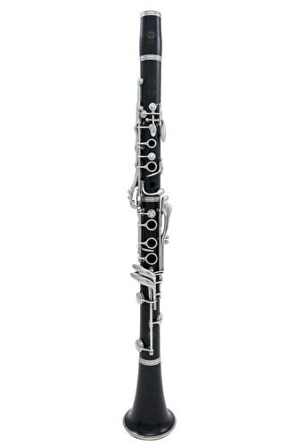 Selmer 10S - Bb Clarinet (Z9872)