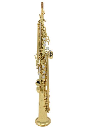 Yanagisawa Elimona - Soprano Sax (00161665)