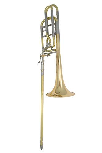 XO Brass 1242RL - Bass Trombone (M03201)
