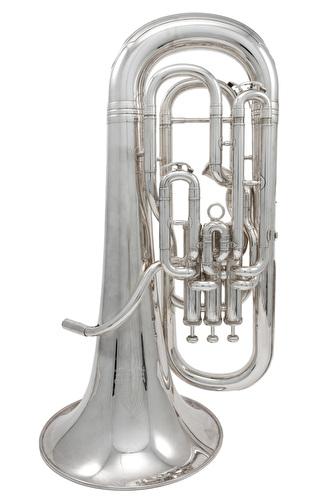 Yamaha YEP-642 Maestro - Euphonium (391529)