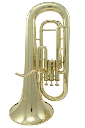 Yamaha YEP-201 - Euphonium (443031)