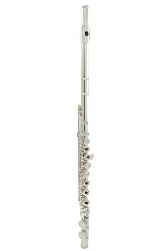 Yamaha YFL-271 - Flute (557402P)