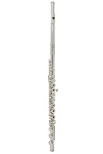 Yamaha YFL-481 Open Hole - Flute (669195P)